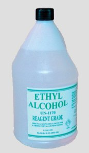ethyl-alcohol